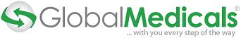 Global Medicals